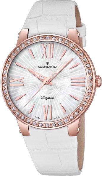 Женские часы Candino C4598_1