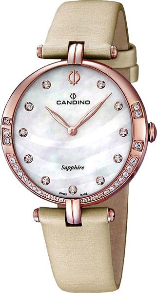 Женские часы Candino C4602_1