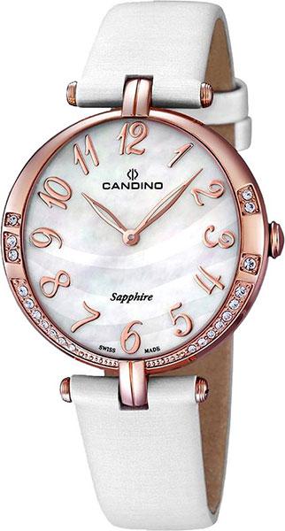 Женские часы Candino C4602_2