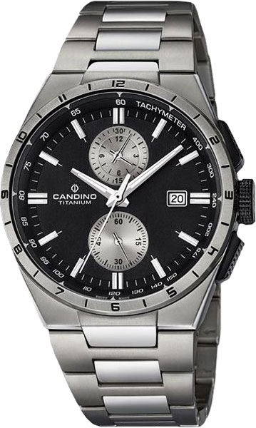 Мужские часы Candino C4603_4