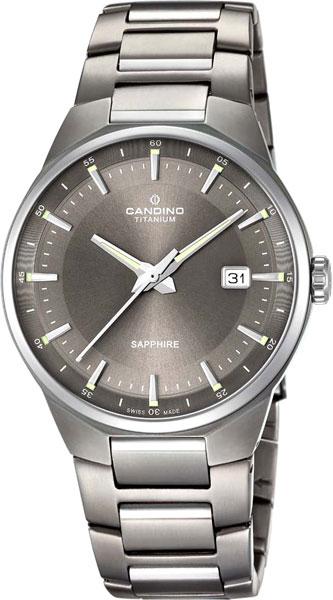 Мужские часы Candino C4605_4