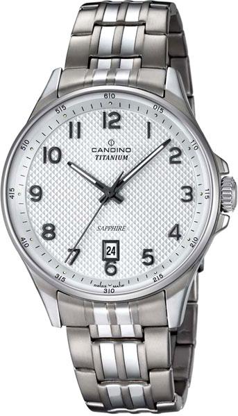 Мужские часы Candino C4606_1