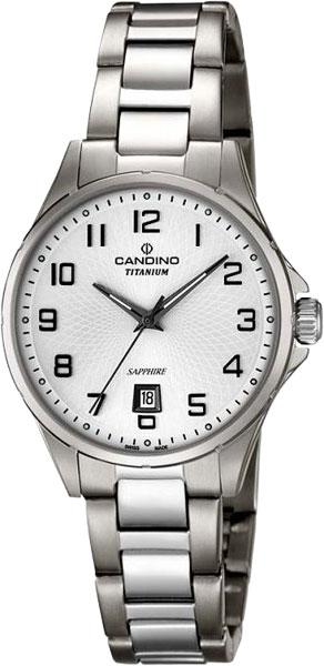 Женские часы Candino C4608_1