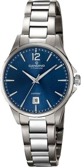Женские часы Candino C4608_2