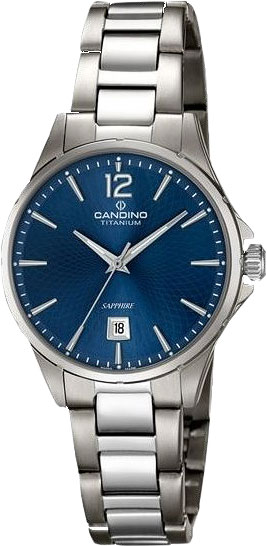 Женские часы Candino C4608_2 все цены