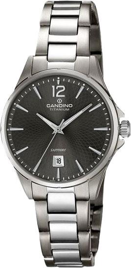 Женские часы Candino C4608_3 женские часы candino c4545 3