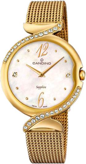 Женские часы Candino C4612_1