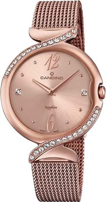Женские часы Candino C4613_2