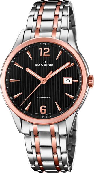 Мужские часы Candino C4616_3