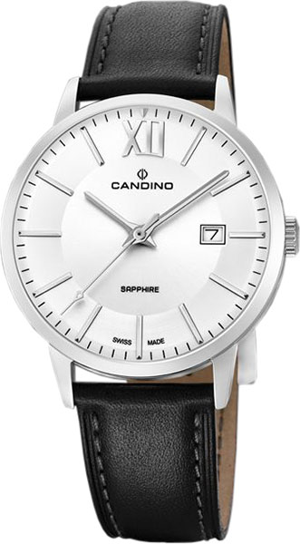 Мужские часы Candino C4618_3