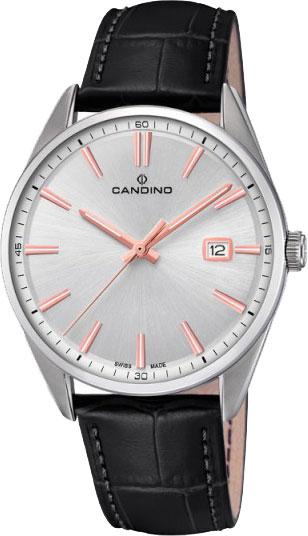 Мужские часы Candino C4622_1