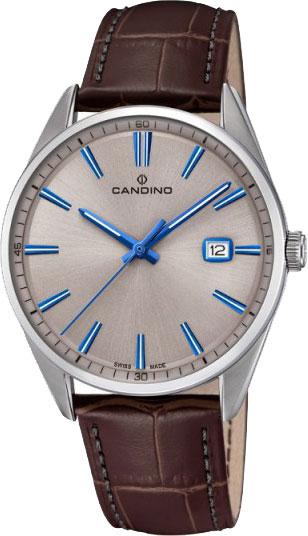 Мужские часы Candino C4622_2