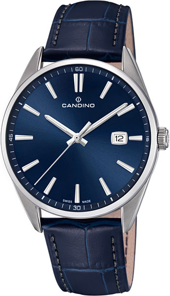 Мужские часы Candino C4622_3