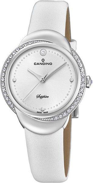 Женские часы Candino C4623_1 candino classic c4540 1