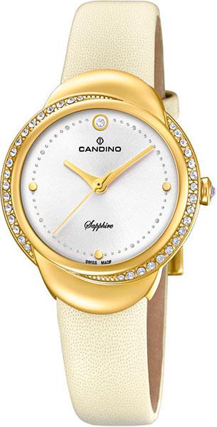 Женские часы Candino C4624_1