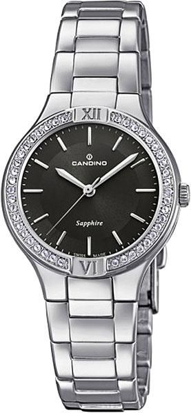 Женские часы Candino C4626_2