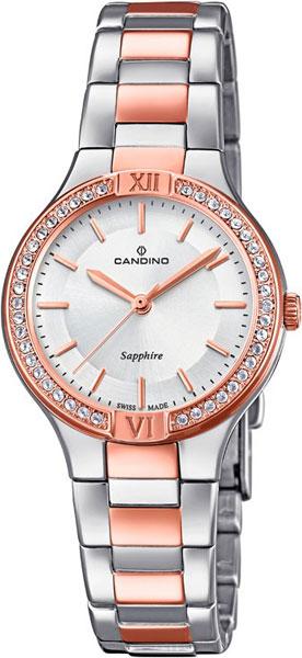 Женские часы Candino C4628_1