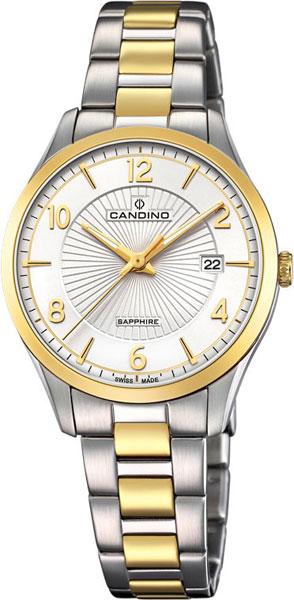 Женские часы Candino C4632_1