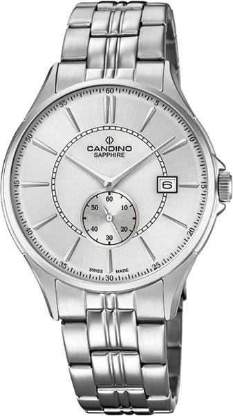 Мужские часы Candino C4633_1