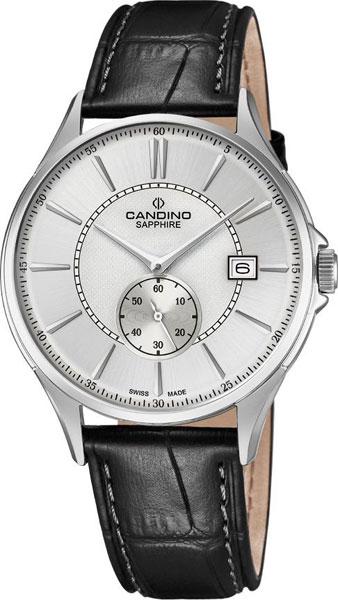 Мужские часы Candino C4634_1