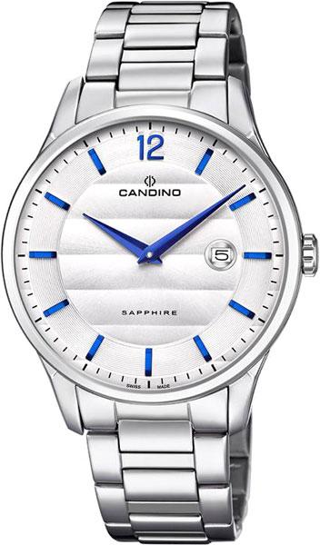 Купить Мужские Часы Candino C4637_1