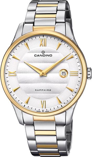 Мужские часы Candino C4639_1