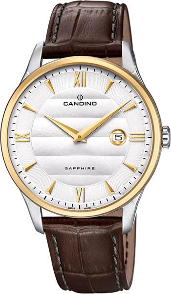 Мужские часы Candino C4640_1