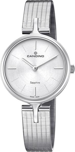 Женские часы Candino C4641_1
