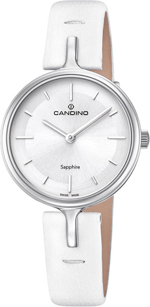 лучшая цена Женские часы Candino C4648_1