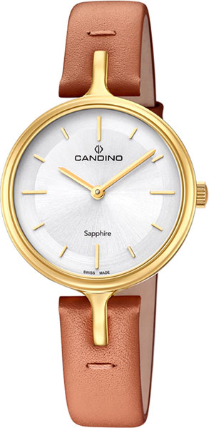 Женские часы Candino C4649_1 все цены