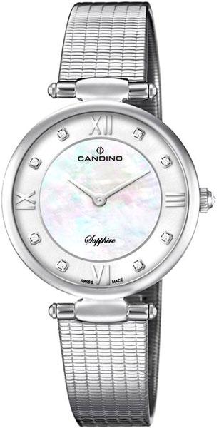Женские часы candino c4666_1