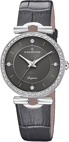 Женские часы Candino C4672_3
