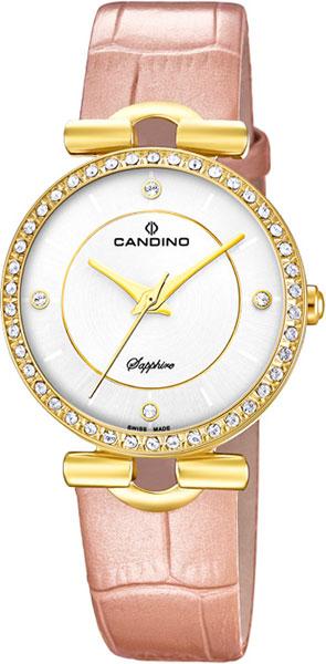 Женские часы candino c4673_1