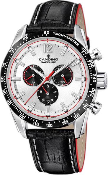 Мужские часы Candino C4681_1