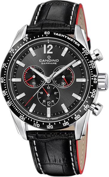 Мужские часы Candino C4681_2