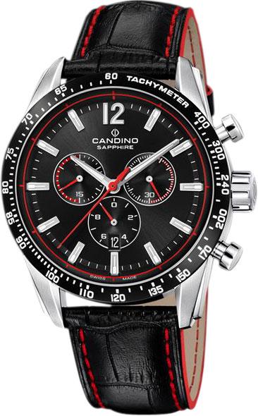 Мужские часы Candino C4681_4