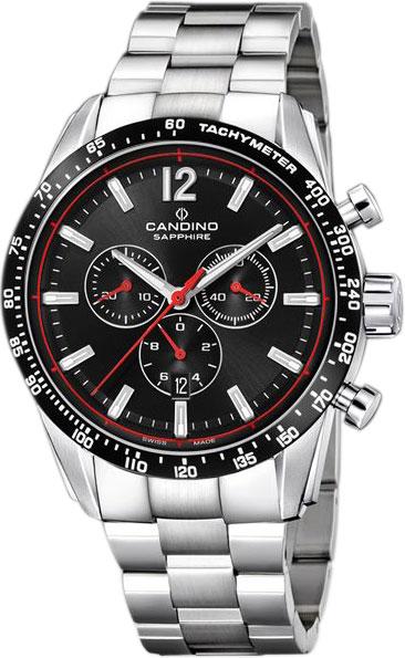 Мужские часы Candino C4682_4