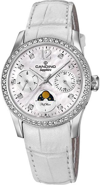 Женские часы Candino C4684_1