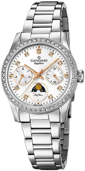 Женские часы Candino C4686_1