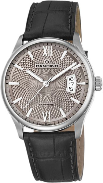 Мужские часы Candino C4691_2