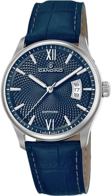 Мужские часы Candino C4691_4