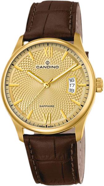 Мужские часы Candino C4693_2