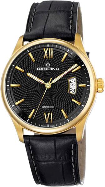 Мужские часы Candino C4693_3