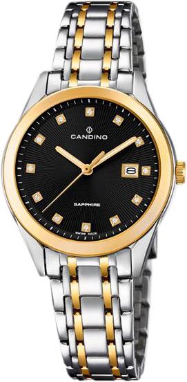 Купить Женские Часы Candino C4695_3