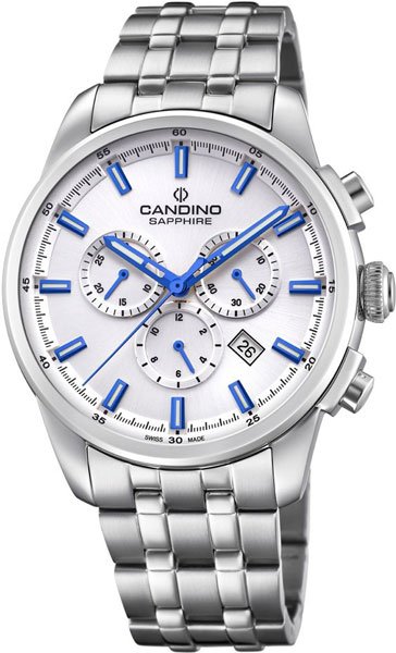 Мужские часы Candino C4698_2