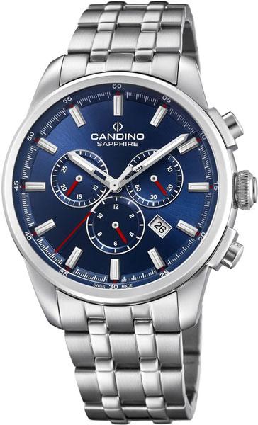 Мужские часы Candino C4698_3