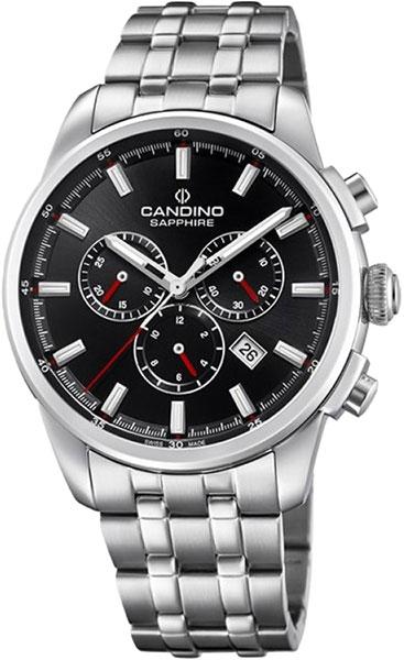 Мужские часы Candino C4698_4