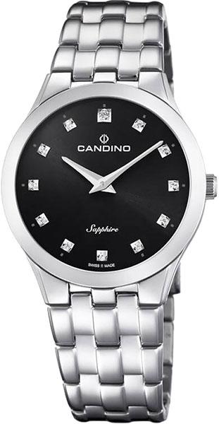 Женские часы Candino C4700_3