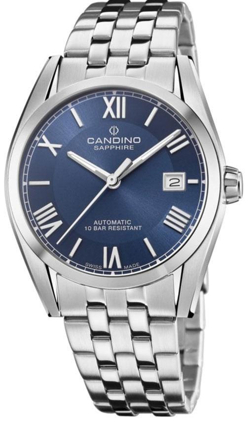 Мужские часы Candino C4701_2