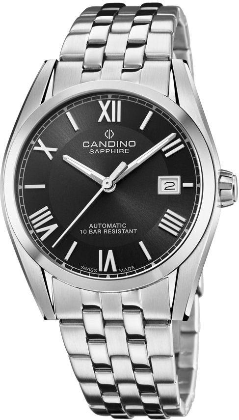 Мужские часы Candino C4701_3